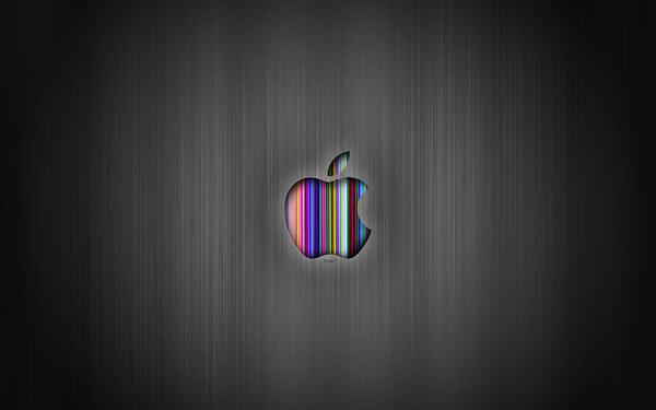 Desktop-Apple-Logo-Computers-1
