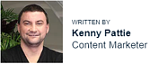 kenny-content-marketer