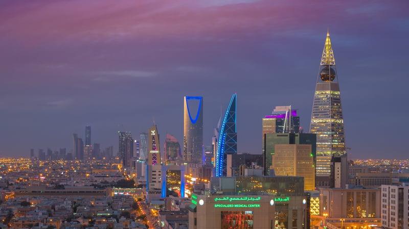 Riyadh_Skyline-min