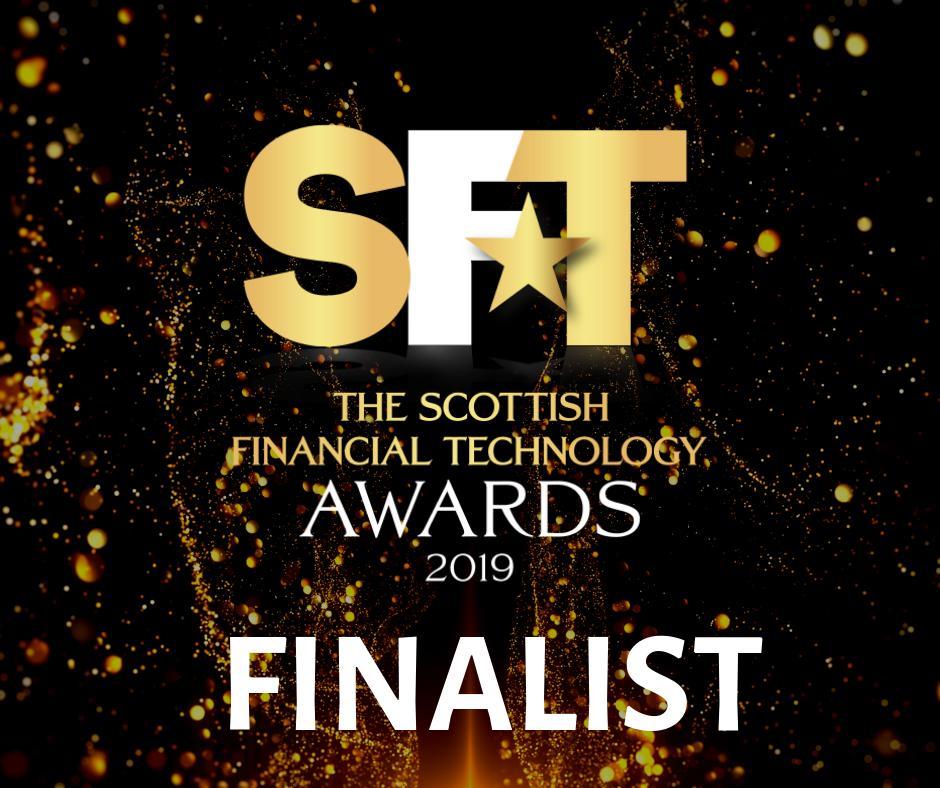SFT finalist