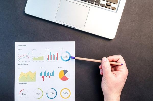 charts-data-desk-small