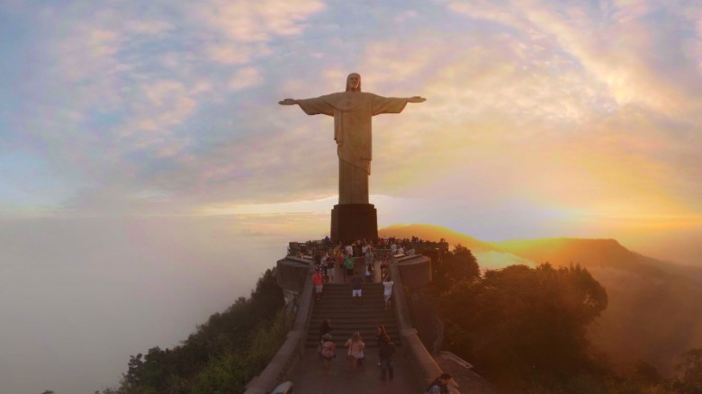 christ-the-redeemer-rio-vr-exlarge-169