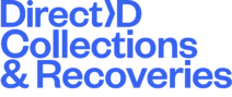 collections and recoveries