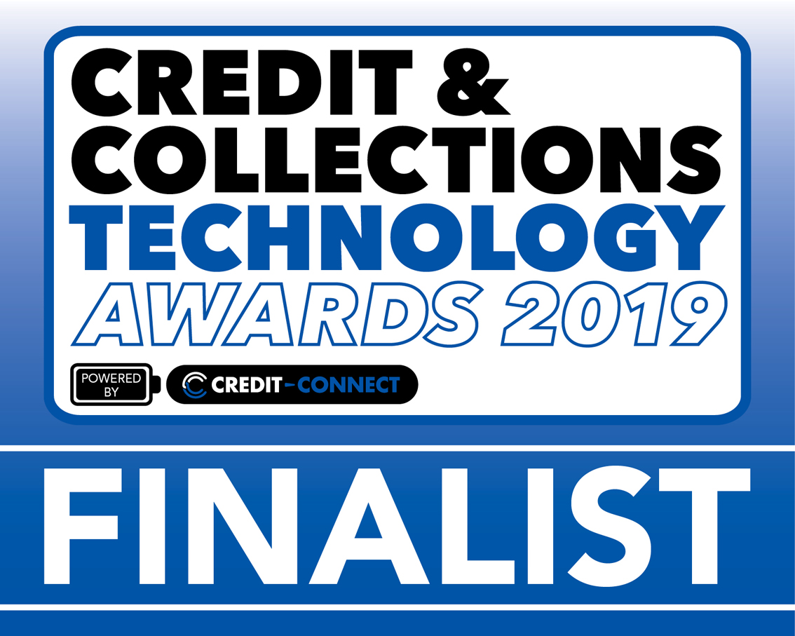 credit connect  FInalist