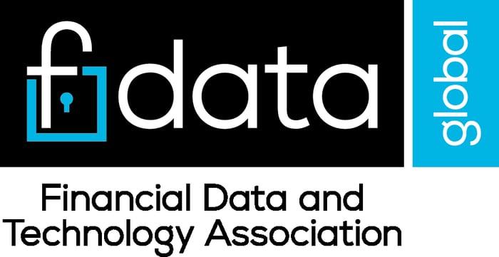 fdata_global