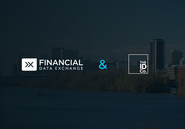 Financial Data Exchange Adds 11 New Members Including The ID Co