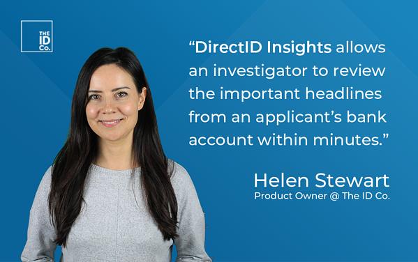 helen-quote-image-for-blog