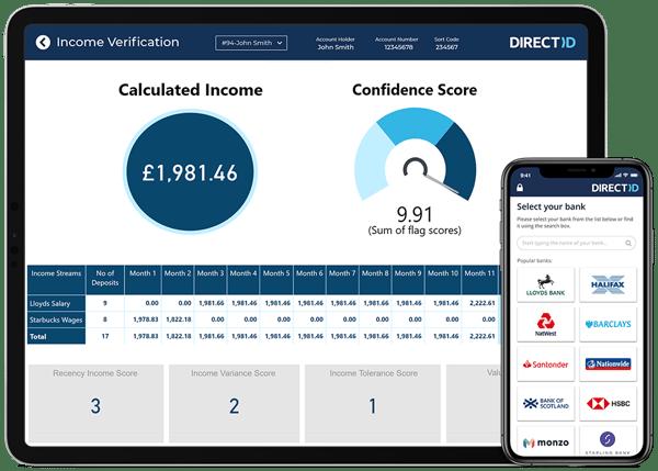 income-verification-and-widget-lockup