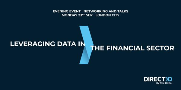 leveraging-data-event-cover