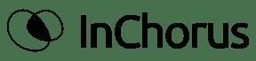 logo-InChorus-black