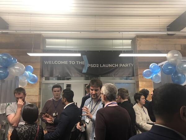 psd2 party111