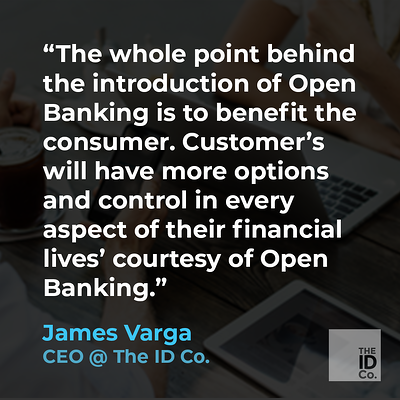 the-point-of-openbanking-quote