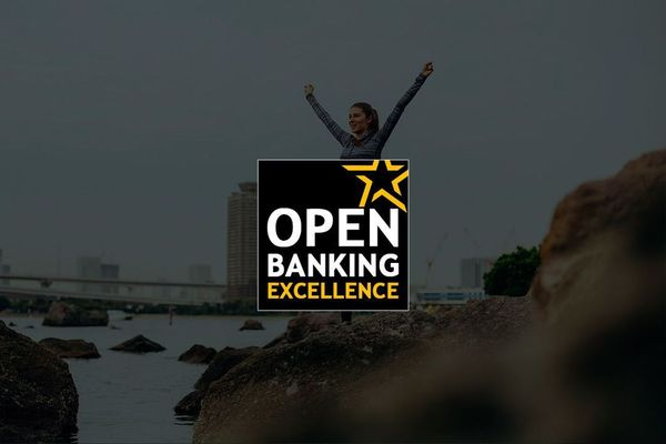 Edinburgh Open Banking Meetup Completes Four Months of Discussion